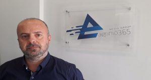 Ο Γ. Κατσίφας στον Antenna Star: «Διαφωνούμε στην εξωτερική αξιολόγηση»…