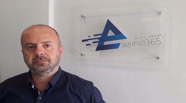 Ο Γ. Κατσίφας στον Antenna Star: «Διαφωνούμε στην εξωτερική αξιολόγηση» (Ηχητικό)