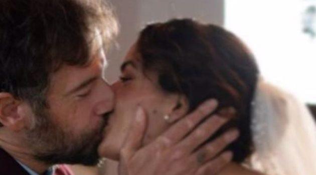 Οι όρκοι αγάπης του Αγρινιώτη Κωστή Μαραβέγια προς τη σύζυγό του Τόνια Σωτηροπούλου