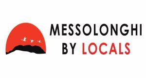 Ξεκινούν τα καλλιτεχνικά εργαστήρια για μικρούς και μεγάλους στο Messolonghi…