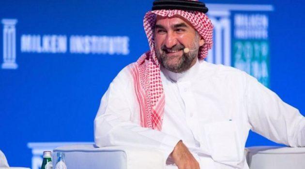 Αλλάζει το Ευρωπαϊκό Ποδόσφαιρο: Η Νιούκαστλ στα χέρια των Αράβων!