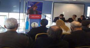 Η Ορεινή Τριχωνίδα στο Forum της Επιτροπής «Ελλάδα 2021» (Photos)