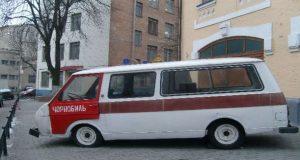 Ουκρανία: Βουλευτής που μετείχε σε έρευνα για διαφθορά πέθανε μέσα…