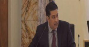 Δημοτικό Συμβούλιο Αγρινίου: Έγκριση οικονομικών καταστάσεων ισολογισμού 2020