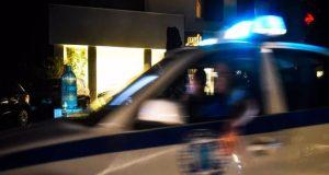 Ηράκλειο: Αυτοκτόνησε 34χρονος – Τον βρήκαν συγγενείς του