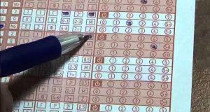 Αγρίνιο: Έπαιξε στοίχημα με 1 ευρώ και κέρδισε 9.886,11