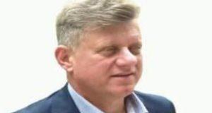Ν.Δ.: Επανεκλογή του Ευάγγελου Τσιόβουλου στη Δημοτική Τοπική Οργάνωση του…