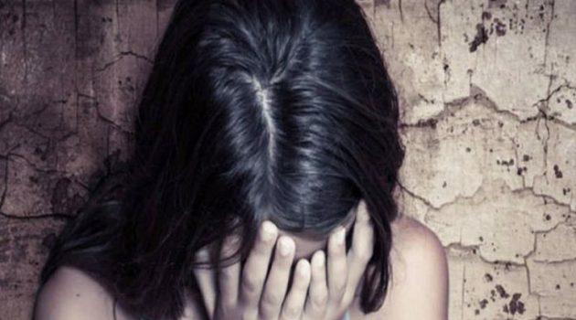 Στο Νοσοκομείο 8χρονη που έπεσε θύμα βιασμού στη Ρόδο