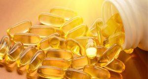 «Φρένο» στη συνταγογράφηση σκευασμάτων Βιταμίνης D, μαγνησίου και σιδήρου